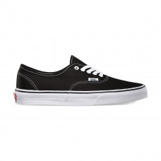 Tênis Vans - Authentic Black
