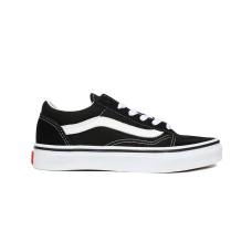 Tênis Vans - Old Skool Infantil Black