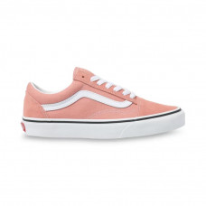 Tênis Vans - Old Skool Rose Dawn