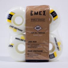 Roda Emex - Core Urethane 54mm 102A