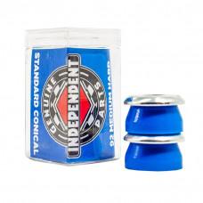 Amortecedor Independent - 92A Medium Hard Conical