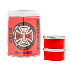 Amortecedor Independent - 88A Soft Cylinder