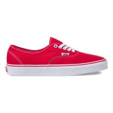 Tênis Vans - Authentic Red