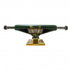 Truck Venture 126mm - Bachinsky Outdoors 5.0 Low