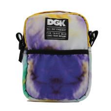 Shoulder Bag DGK - Psychedelic