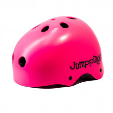 Capacete Jumppings - Pink