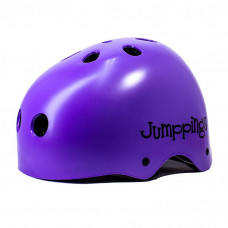 Capacete Jumppings - Roxo
