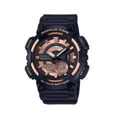Relógio Casio - AEQ-110W-1A3VDF-SC