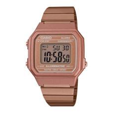 Relógio Casio B650WC-5ADF-SC