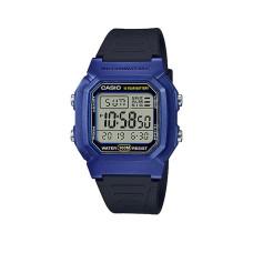 Relógio Casio W-800HM-2AVDF-SC