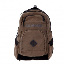 Mochila Hocks - College 2