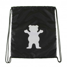 Mochila Grizzly - OG Bear Packable