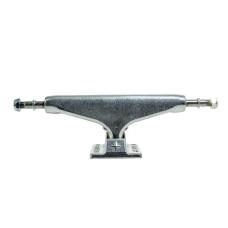 Truck Sense 149mm - Serie Ligth Prata