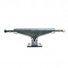 Truck Sense 137mm - Serie Standard Prata