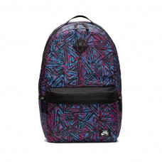 Mochila Nike SB - Icon Colors