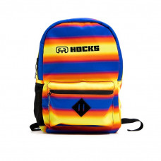 Mochila Hocks - Calouro Colors