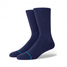 Meia Stance - Casual Nathan Navy