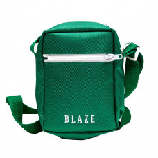 Shoulder Bag Blaze - Green
