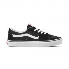 Tênis Vans - SK8 Low Black