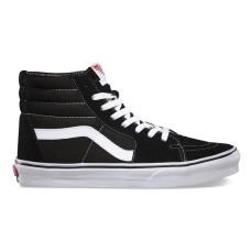 Tênis Vans - SK8-HI Black