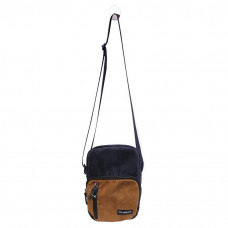 Bolsa Side Bag Hocks - Viagio 2